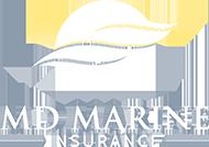 MD Marine Insurance